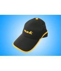 หมวก C005