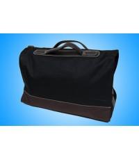 กระเป๋า B006