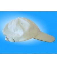 หมวก C019