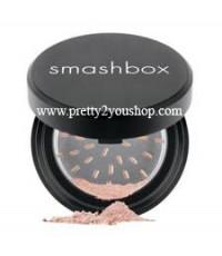 ++สินค้าหมดค่ะ++Smashbox Halo Hydrating Perfecting Powder เผยผิวสว่างสดใสสวยสมบูรณ์แบบ!!!(No Box)