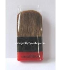 ++สินค้าพร้อมส่ง++Smashbox Mini Blush Brush แปรงปัดแก้มขนาดพกพกค่ะ
