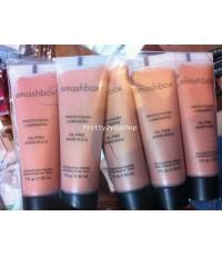 New!!! Smashbox Photo Finish Luminizing Foundation Primer ขนาด 30 ml. (no box)