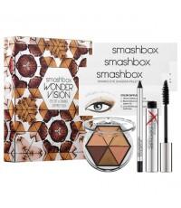 สินค้าพร้อมส่ง+++Smashbox Wonder Vision Eye Set - Sparks เซ็ตสุดคุ้มที่ไม่ควรพลาดค่ะ