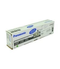 โทนเนอร์ PANASONIC รุ่น KX-FAT92E