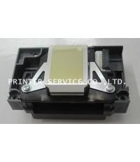 PRINT HEAD UNIT L800/L850/SP-R290/T60/RX610
