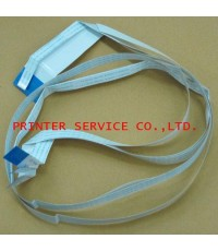CABLE,HEAD สำหรับเอปสัน SP-1390/L1800