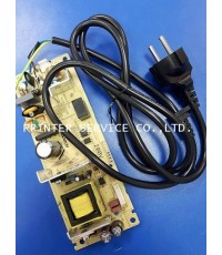 POWER SUPPLY PCB UNIT (LOW VOLT) DCP-1610W/MFC-1910W/DCP-1510/MFC-1810/MFC-1815