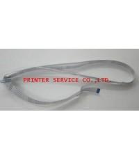 CABLE,HEAD T1100/L1300