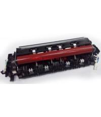 FUSER UNIT 230V(SP) HL-3140CW/HL-3150CDN/ HL-3150CDW/HL-3170CDW/MFC-9140CDN/MFC-9330CDW