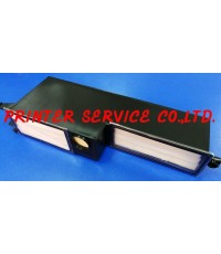 INK ABS BOX ASSY M17 LT MFC-J3930DW/J6730DW/J6930DW/J6935DW