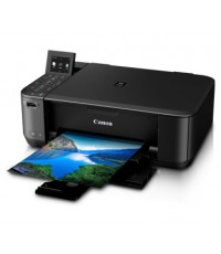 Printer Canon PIXMA MG4270 inkjet All in One