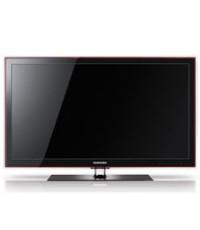 แอลอีดี ทีวี ยี่ห้อ ซัมซุง รุ่น UA37C5000