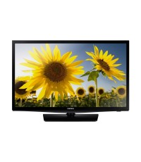 UA40H4200 Samsung LED TV 40นิ้ว,HD, 100Hz
