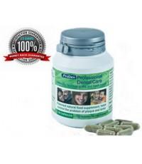(PD120) ProDen ผลิตภัณฑ์เสริมอาหารจากสาหร่ายทะเลรักษากลิ่นปากและสลายหินปูนในช่องปาก