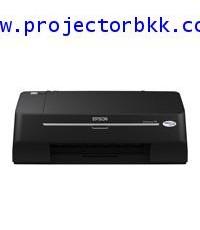 เครื่องพริ้นเตอร์ เครื่องพิมพ์ เครื่องพิมพ์อิงค์เจ็ท เครื่องพิมพ์อิงค์เจ็ต EPSON รุ่น Stylus T11