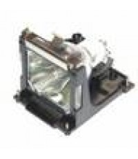 Replacement Lamp for  3M MP8755 Projector