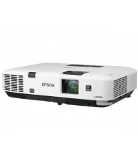 Epson EB-1915 Business Projector