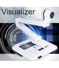 Razr  Visualizer  PT-550