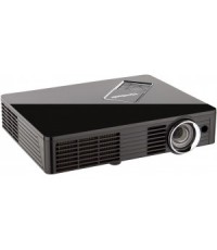 ViewSonic  W500