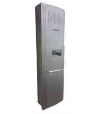 Vertex Smart Computer SC-1000
