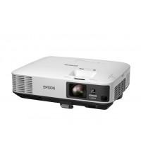 Epson EB-2140W (4200 Lumens WXGA)