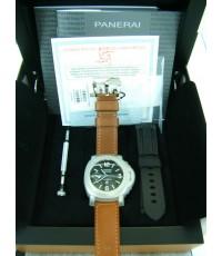 นาฬิกาOfficine Panerai 5 K