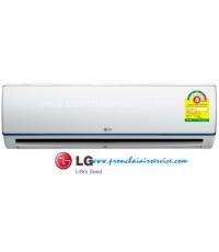 แอร์แอลจี LG  D18B.A1 New 2013