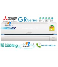 MITSUBISHI  inverter MSY-GR15VF New2019