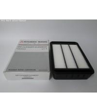 ไส้กรองอากาศแท้ MITSUBISHI LANCER EX (1500A023)