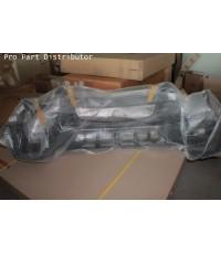 กันชนหน้า รถยนต์ เชฟโรเลท โคโลราโด CHEVROLET COLORADO 2012 4X2 CAB อะไหล่แท้(รหัสอะไหล่ 52038616)