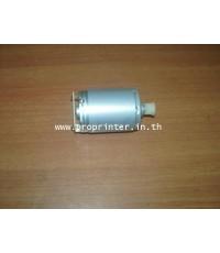 paper motor hp deskjet 900series/3820/oj G55/85/95 (re-use)