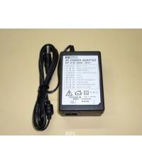 AC Adapter 0950-3913  DeskJet 6620/6623/6628