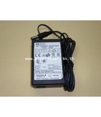 Adapter 0950-3490 for hp deskjet