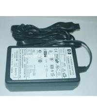 Adapter 0950-4199 for hp deskjet