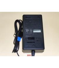 Adapter  HP  OfficeJet K5300/L7590  (มือสอง)