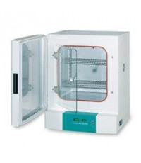 Incubator ตู้เพาะเชื้อ incubators with natural convection IB-05G
