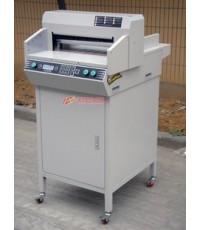 เครื่องตัดกระดาษไฟฟ้า  PRT 450 Z3