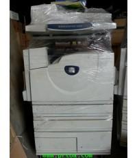 เครื่องถ่ายเอกสารสี Fuji xerox  7335