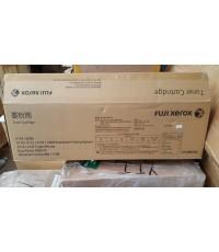 หมึกแท้ XEROX 4110 4112 D95 D125