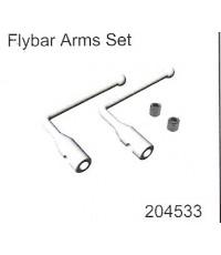 Flybar Arms Set