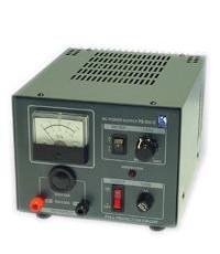 PS-204II/20Amp