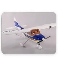 Cessna 172 Skylane EP