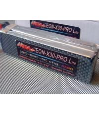 MEGA POWER EON-X25-PRO 2600mAh 3S 30-60C