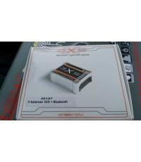 ไจโล STORM Mini Vbar V5.34 Pro พร้อม Bluetooth