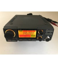 ICOM  IC-2310