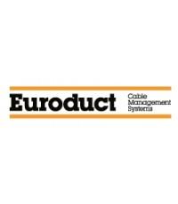 รางPVC EURODUCT
