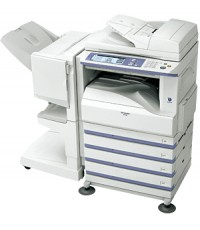 SHARP COPIER AR-5631