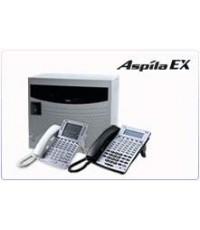 NEC ASPILA EX