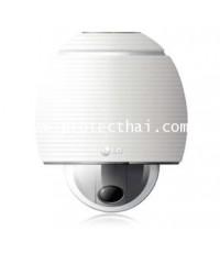Pan/Tilt/Zoom Dome Camera LT913P-B (Outdoor)