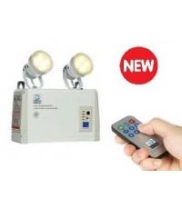 DYNO DRE-5203 EMERGENCY LIGHT